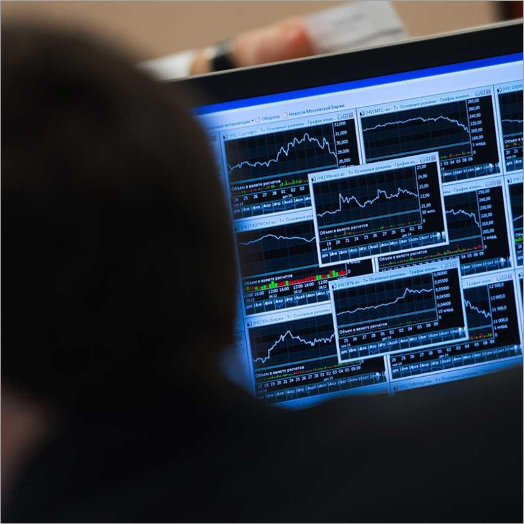 Санкт-Петербургская товарно-сырьевая биржа возобновит торги 20 марта в обычном режиме