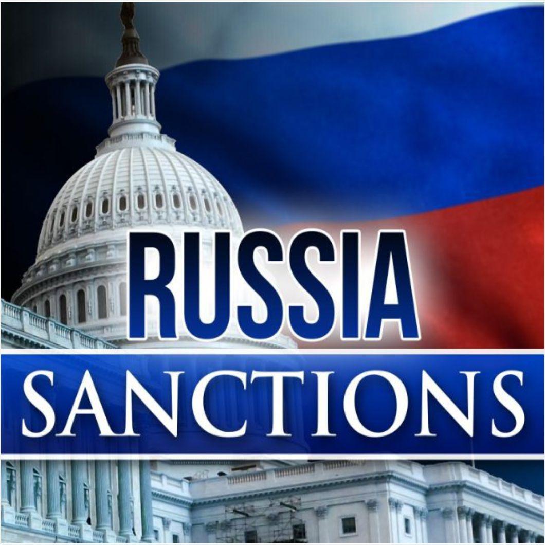 В Конгресс США внесли новый законопроект о санкциях против России