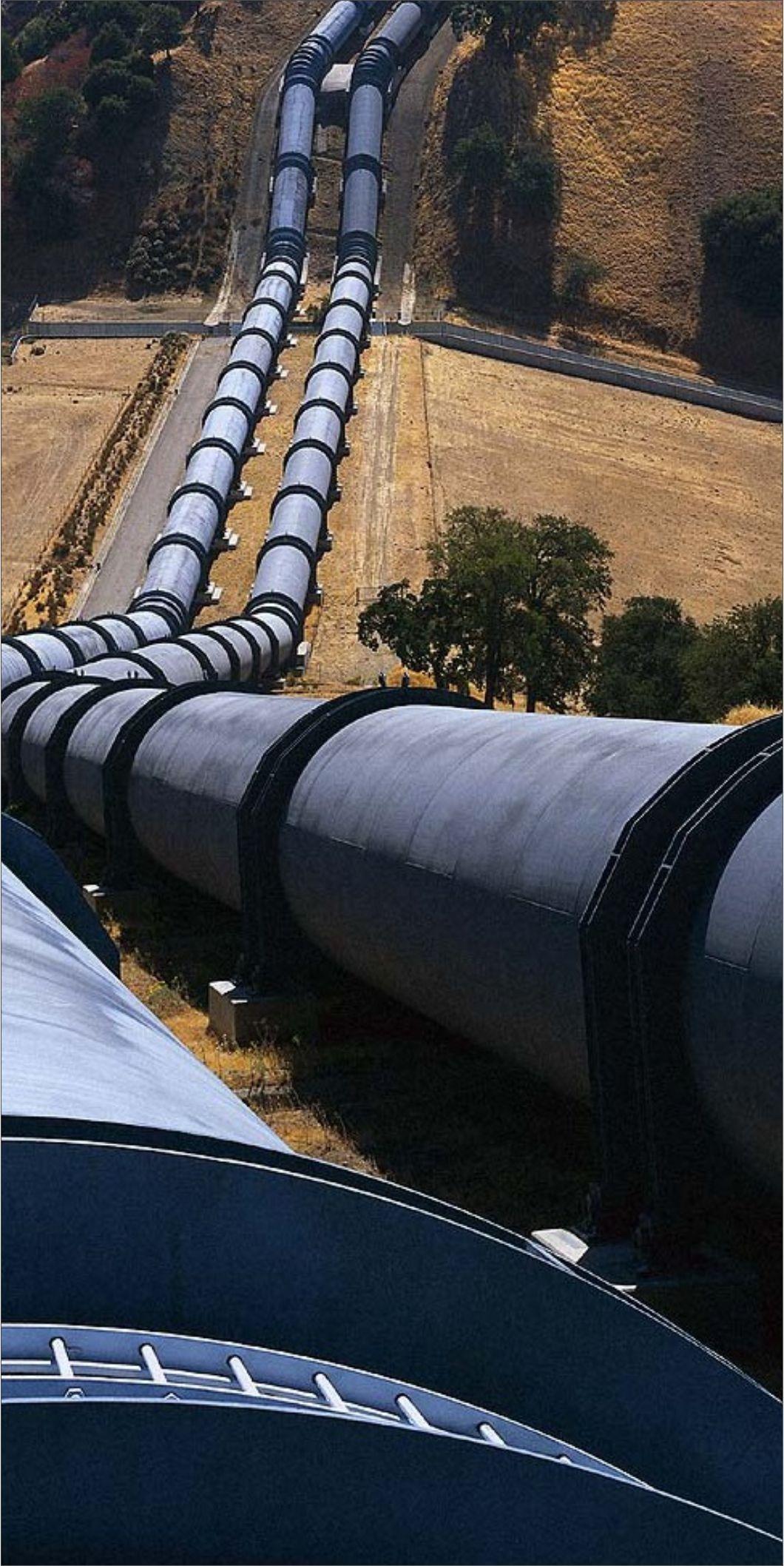 Минфин РФ изучает альтернативу лицензированию экспорта нефтепродуктов
