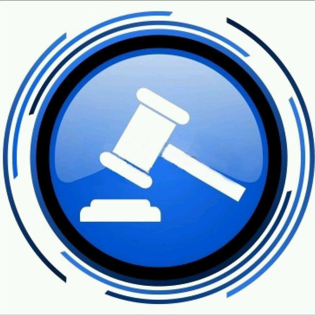 Внесены корректирующие изменения в Закон о контрактной системе в дополнение к  Закону №71-ФЗ