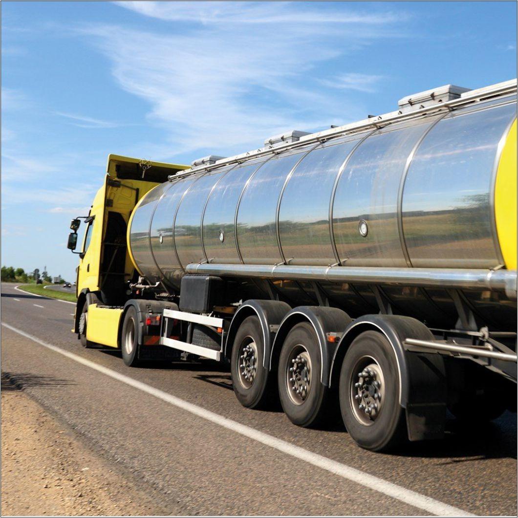 Нефтяники не добились новых компенсаций на сдерживание цен на бензин