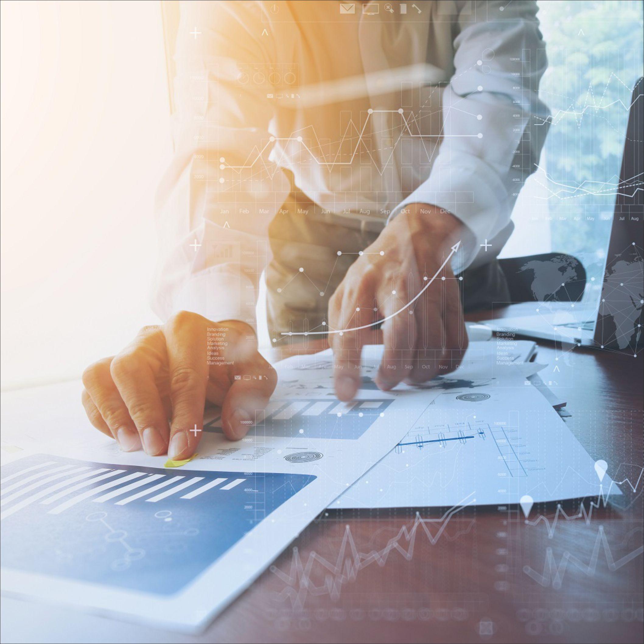 Эксперты назвали пути направления прибыли компаний в обход инвестиций.