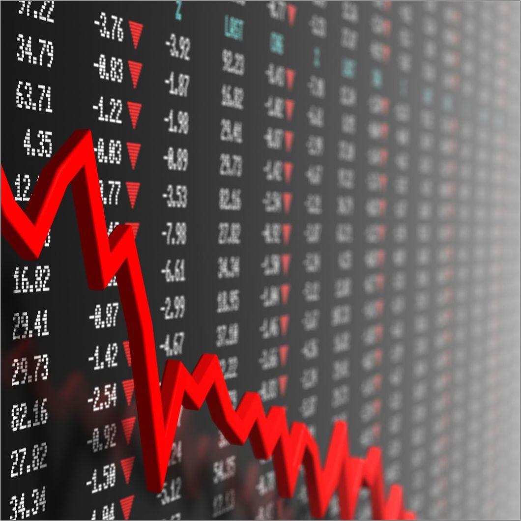 Эксперты определили день обвала рубля
