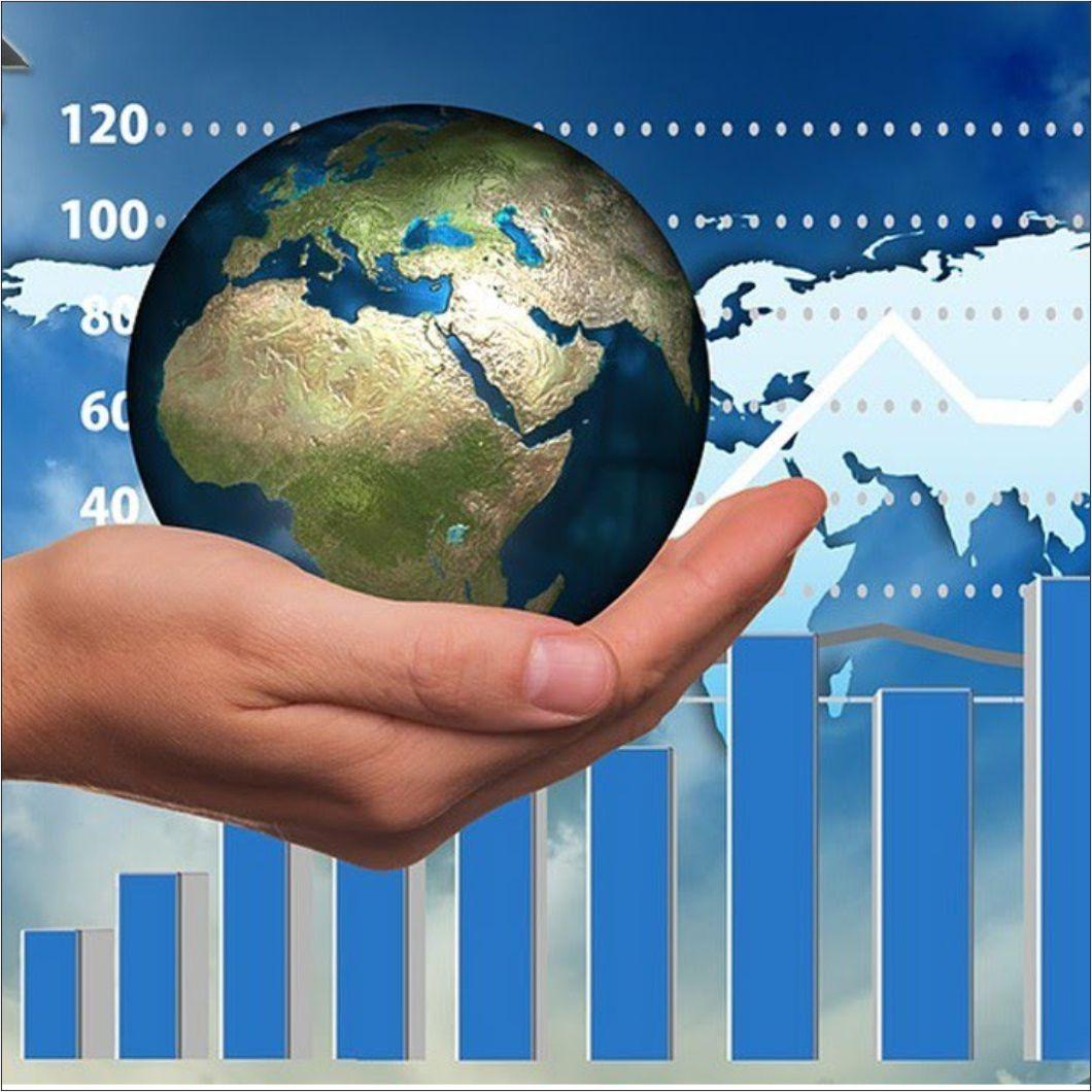 FT предупредила о начале «синхронного замедления» мировой экономики