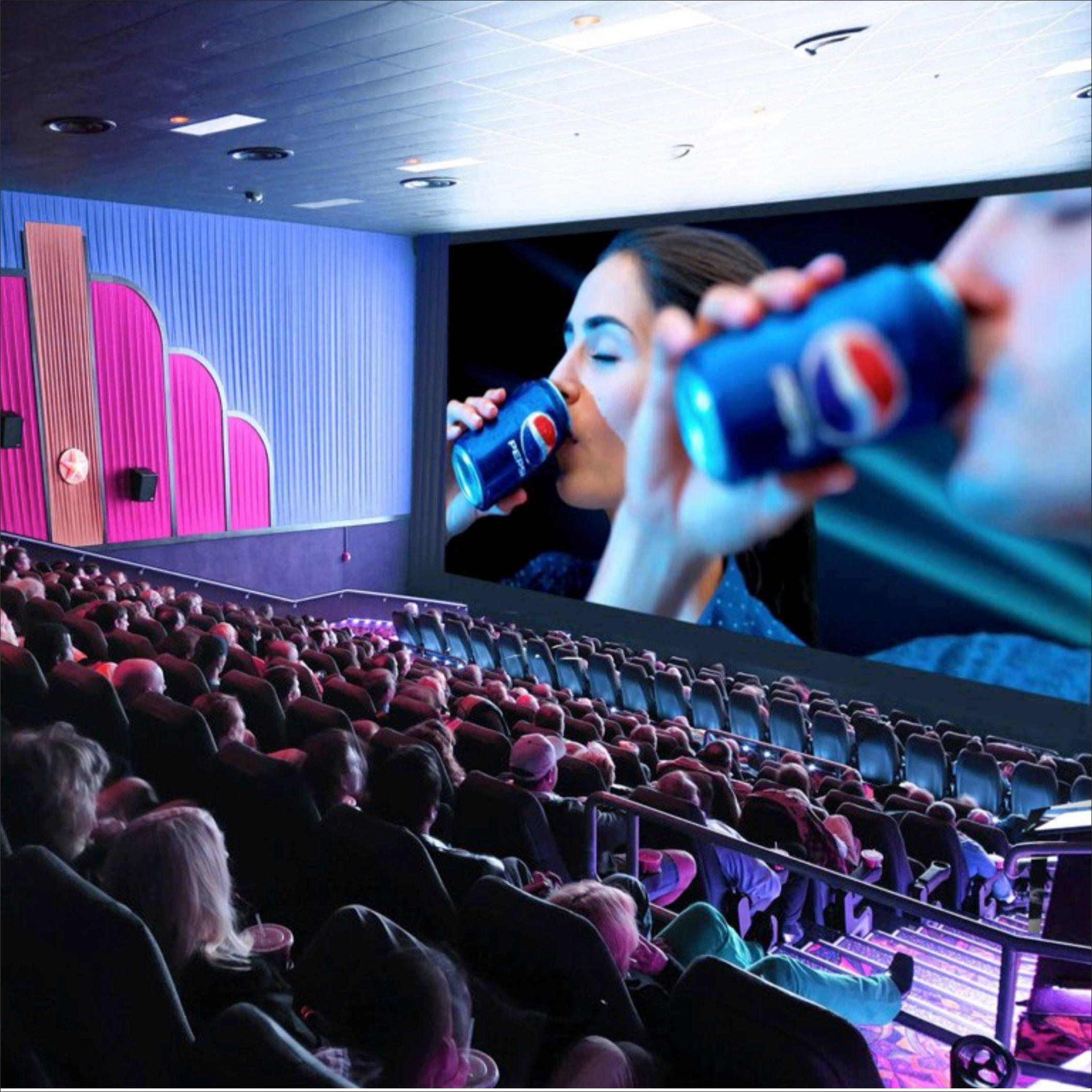 Фонд кино и Rambler Group сформируют прозрачную среду для рекламодателей