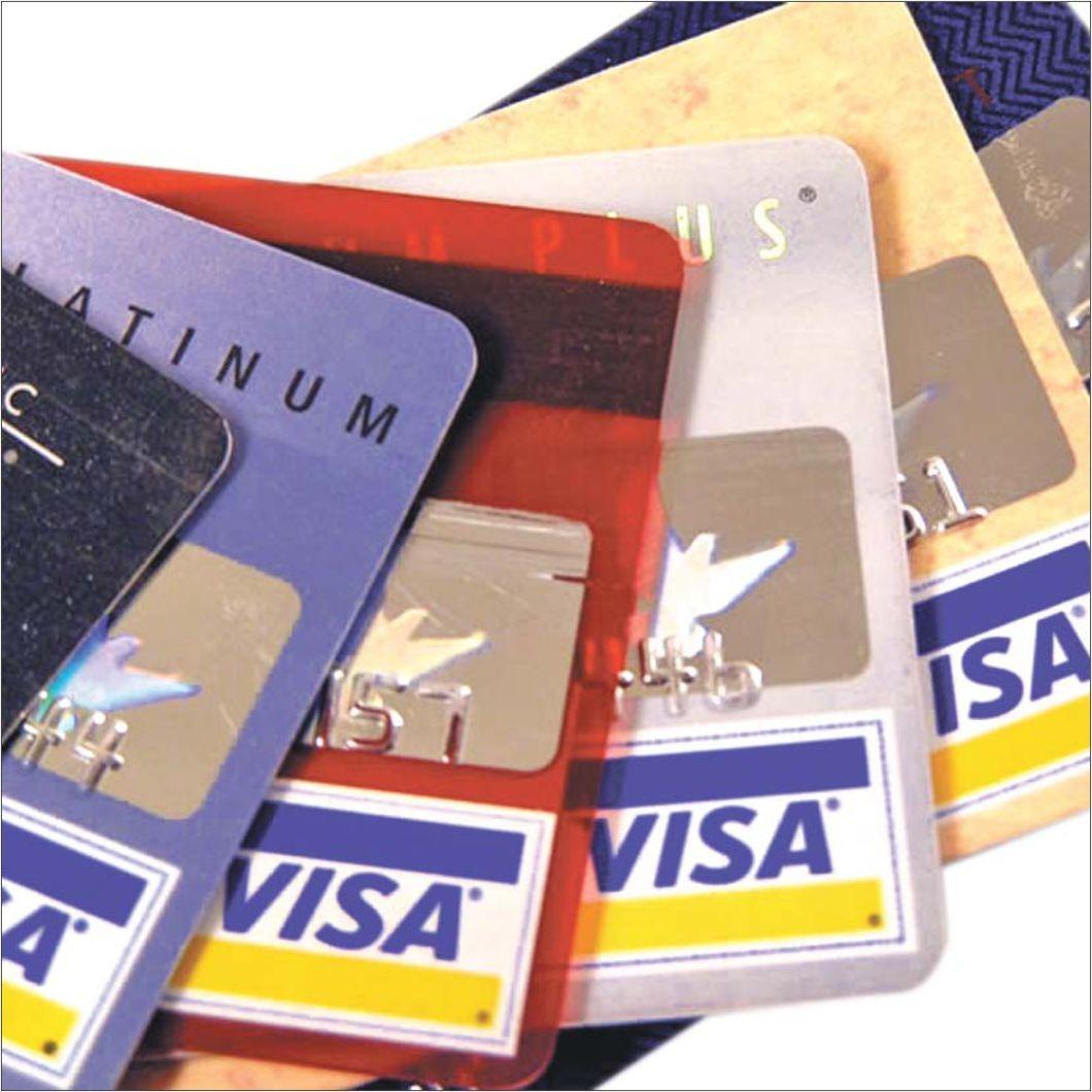 Mastercard ставит на заграничные номера